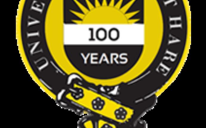 Centenary 2016